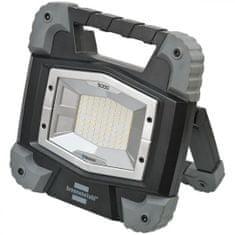 Brennenstuhl Přenosný LED reflektor TORAN 5000lm