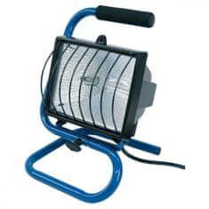 Brennenstuhl Mobilní halogenový reflektor H500 400W