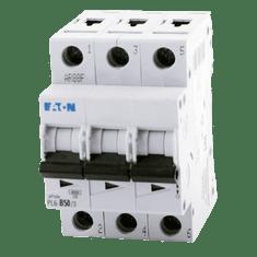 Eaton Jistič PL6-B50/3