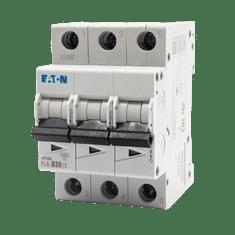 Eaton Jistič PL6-B20/3