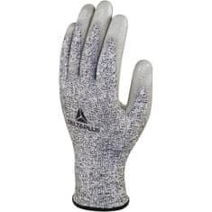 Delta Plus Pracovní rukavice VENICUT58 10