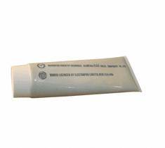 Tracon Electric Kontaktní vazelína 150g