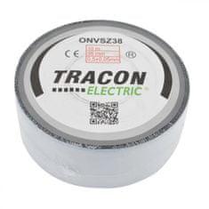 Tracon Electric Samovulkanizační páska 10mx38mm