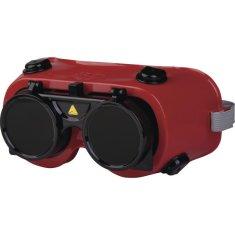 Delta Plus Svářečské brýle TOBA3 UNI