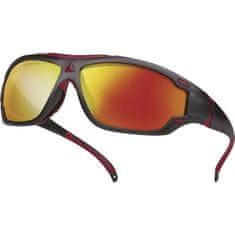 Delta Plus Pracovní brýle BLOW2 MIRROR UNI