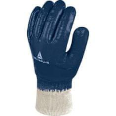 Delta Plus Pracovní rukavice NI155 10