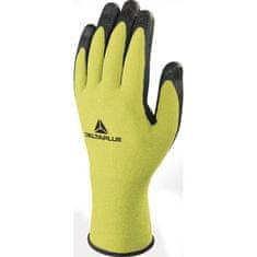 Delta Plus Pracovní rukavice VV734 10
