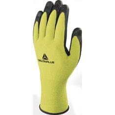 Delta Plus Pracovní rukavice VV734 09