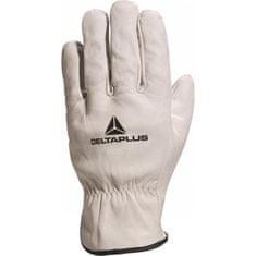 Delta Plus Pracovní rukavice FBN49 10