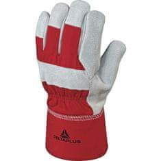 Delta Plus Zateplené pracovní rukavice DCTHI 10