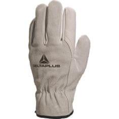 Delta Plus Pracovní rukavice FCN29 10