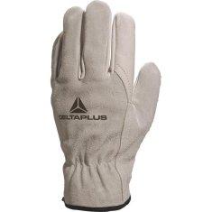 Delta Plus Pracovní rukavice FCN29 09