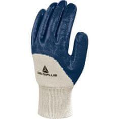 Delta Plus Pracovní rukavice NI150 10