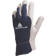 Delta Plus Pracovní rukavice CT402 kombinované 09