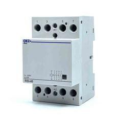 OEZ Stykač inštalační RSI-40-40-A230 RSI-40-40-A230