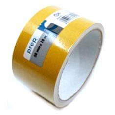 CIRET Páska lepicí oboustranná 10m 50mm