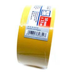 CIRET Páska lepicí plastová 33m 50mm