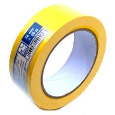CIRET Papírová páska UV14 40m 36mm