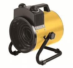 Strend Pro Ohřívač - elektrický 2kW/2