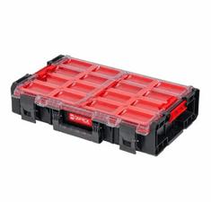 Strend Pro Box QBRICK® System ONE Organizer XL