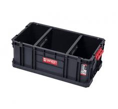 Strend Pro Box QBRICK® System TWO Box 200 Flex