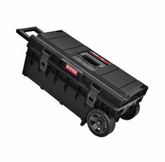 Strend Pro Box QBRICK® System ONE Longer Basic