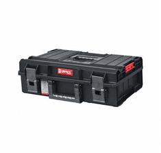 Strend Pro Box QBRICK® System ONE 200 Basic