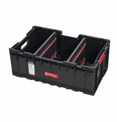 Strend Pro Box QBRICK® System ONE Box Plus
