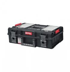 Strend Pro Box QBRICK® System One 200 Profi