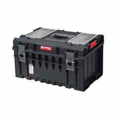 Strend Pro Box QBRICK® System ONE 350 Profi 350