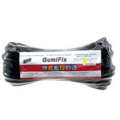 Lanex Gumolano s opletem 10m 8mm