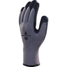 Delta Plus Zateplené pracovní rukavice APOLLON WINTER VV735 šedé 10