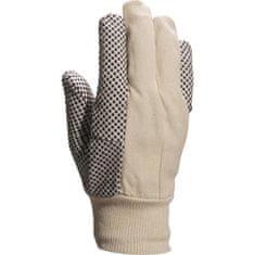 Delta Plus Pracovní rukavice CP149 10