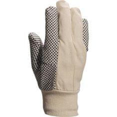 Delta Plus Pracovní rukavice CP149 08