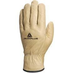 Delta Plus Pracovní rukavice FB149 08