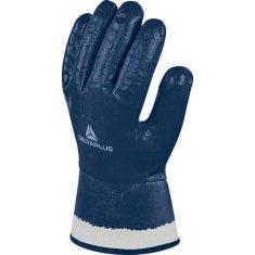 Delta Plus Pracovní rukavice NI175 10