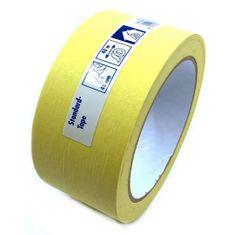 CIRET Páska papírová SL 40m 48mm