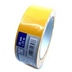 CIRET Páska lepící plastová 33m 38mm
