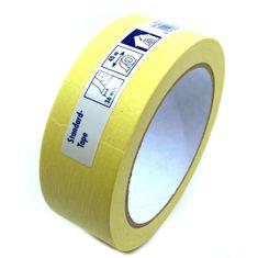 CIRET Páska papírová SL 40m 36mm 2 ks