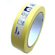CIRET Páska papírová SL 40m 29mm 2 ks