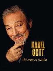 Gott Karel: Má cesta za štěstím
