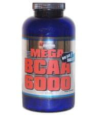 Mega Pro Mega BCAA 6000 160 tbl