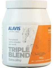 Alavis Alavis Triple Blend Extra Silný (verze pro koně) 700 g