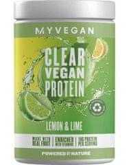 MyProtein MyVegan Clear Vegan Protein 320 g