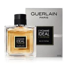 Guerlain L`Homme Idéal L`Intense - EDP