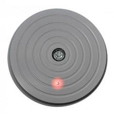 Concept Research Ultrazvočni odganjalec miši - Pestcontroller