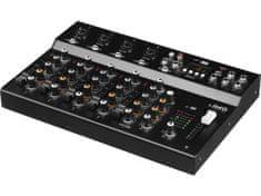 imgStageLine MXR-6 6-kanálový audio mix