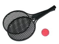 LORI STAVEBNICE soft tenis