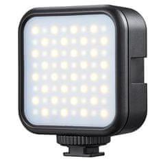 Godox Godox LED6Bi Litemons LED Bi-Color svetlo