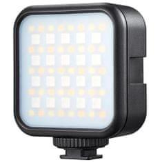 Godox Godox LED6R Litemons LED RGB svetlo